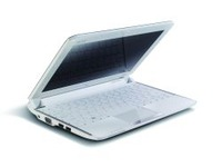 netbook Acer Aspire One 532