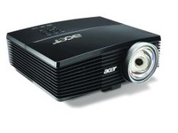 videoprojektor Acer S5200 3D Ready