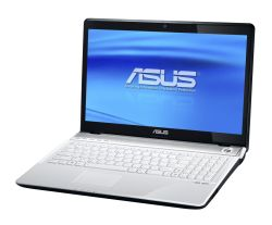 500 mp3 za notebook Asus s CPU Intel