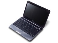 Netbook Acer Aspire One 752