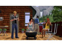 TS3_Console_CoupleRetreat
