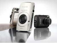 IXUS 300 HS_GROUP