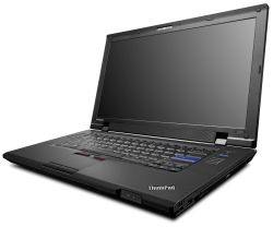 Notebooky Lenovo ThinkPad L