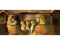 2010_shrek_forever_after