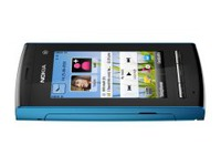 Nokia 5250 blue hi-res