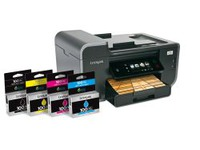 Lexmark_Pro901_right_cartridges