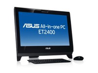 ASUS_All_in_one_PC_ET2400_left