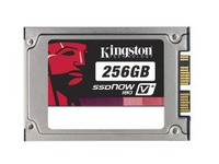 SSD_180Vplus_straight_256GB