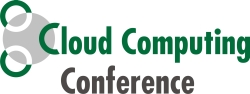 Cloud Computing Conference - Red Hat