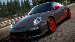 EA - Vyražte na silnice s demem Need for Speed Hot Pursuit