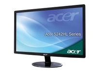 Acer S2