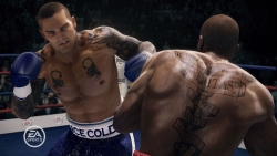 EA - Fight Night Champion v prodeji