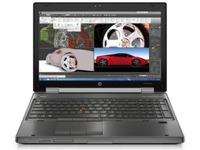 HP EliteBook876w