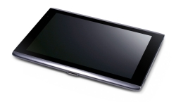 Acer ICONIA TAB A500 - tablet s Google Android 3