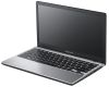 Samsung Series 3 350U2B - notebook