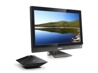 All-in-One PC ASUS