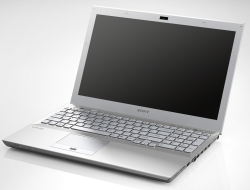 Sony vaio SE - Full HD notebook
