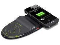 Dexim Frixbee Wireless Charger