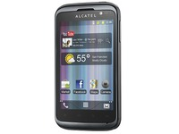 ALCATEL ONE TOUCH SMART 991