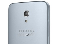 ALCATEL ONETOUCH IDOL 2 MINI S detail