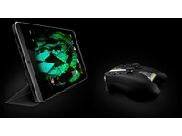 NVIDIA SHIELD Tablet Wireless Controller set
