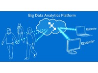 Big Data Analytics Platform