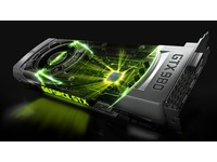 NVIDIA GeForce GTX 900 serie