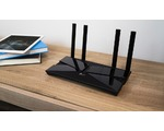 TP-Link Archer AX1500 a AX20: Nástup Wi-Fi 6 do mainstreamu