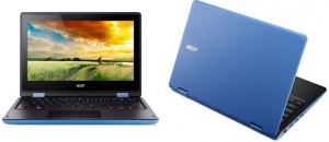 Acer Aspire R11 - R3-131T-P1JH