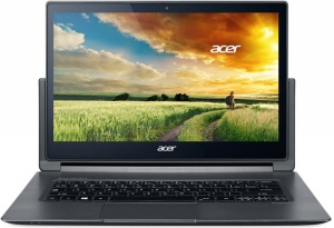 Acer Aspire-R13 - R7-372T-77L7
