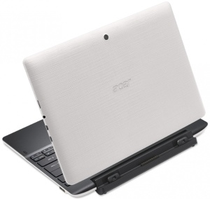 Acer Aspire Switch 10E - SW3-013-14CH