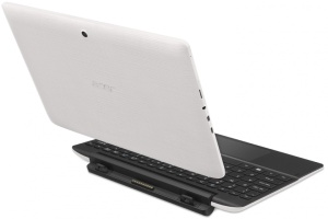 Acer Aspire Switch 10E - SW3-013-144X