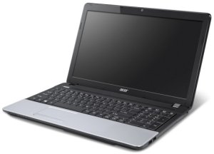 Acer TravelMate P273-MG - 53238G75Mnsk
