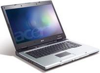 Acer Aspire 3610 Modem Windows