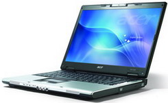 Acer Aspire 5610 Chipset Driver Windows 7