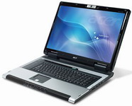 Acer Aspire 9800 Intel WLAN Driver for Windows Mac