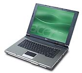 Acer TravelMate 2300 - TM2303NLC