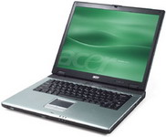 Acer TravelMate 2350 - 2354LC