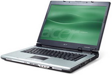 Acer TravelMate 2410 - 2413NLM