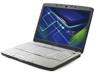 Acer TravelMate-7720G - 301G16MN