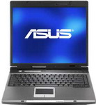 Asus A3VP - W009H