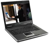 Asus A4800G - A4874G