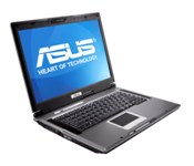 Asus A5Eb - Q002H