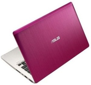 Asus VivoBook Touch S200E - CT177H