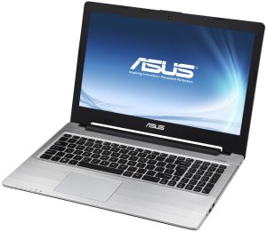 Asus S56CB - XX119H