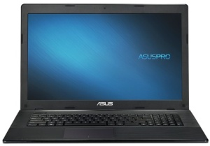 Asus ASUSPRO-Essential-P4510JF - DM018G