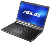 Asus W3A - 185915120
