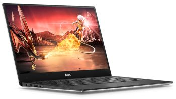 DELL XPS 13 9000 - TN5-XPS13-N2-531S