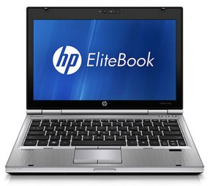 HP EliteBook 2170p - B6Q11EA