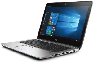 HP EliteBook 820 - T9X49EA